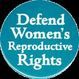 defend-womens-repro