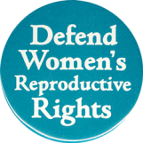 defend-womens-repro