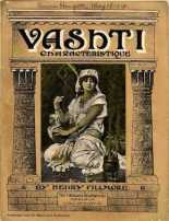VashtiSmall