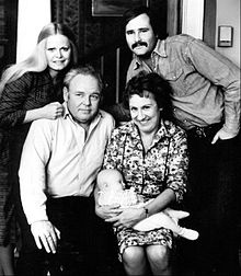 220px-all_in_the_family_cast_1976