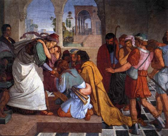 joseph-and-his-brothers_332972